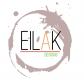 Eilak Designs